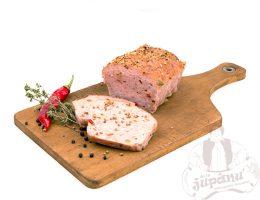 Caș de carne