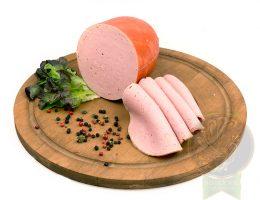 Beef Baloney