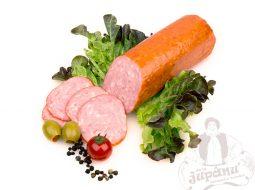 Sandwich salami